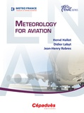Hervé Hallot et Didier Labyt - Meteorology for aviation.