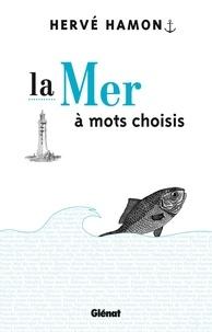 La Mer à mots choisis.pdf