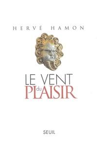 Hervé Hamon - .