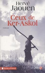 Ceux de Ker-Askol.pdf