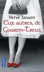 Eux autres, de Goarem-Treuz.pdf