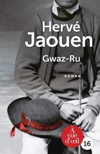 Hervé Jaouen - Gwaz-Ru.