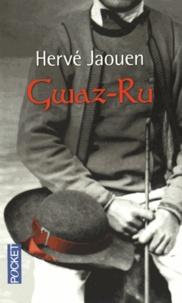 Gwaz-Ru.pdf