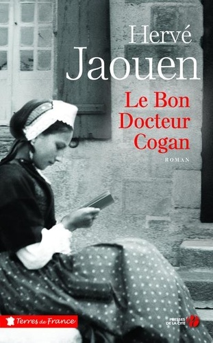 https://products-images.di-static.com/image/herve-jaouen-le-bon-docteur-cogan/9782258162693-475x500-1.jpg