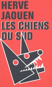 Hervé Jaouen - .