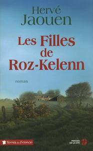 Rhonealpesinfo.fr Les Filles de Roz-Kelenn Image