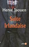 Hervé Jaouen - Suite Irlandaise - (2000-2007).