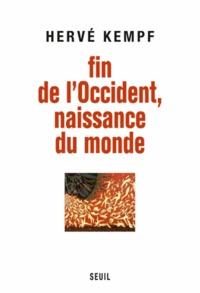 Fin de lOccident, naissance du monde.pdf