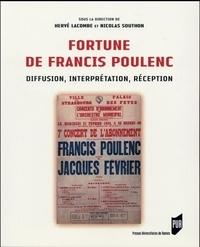Fortune de Francis Poulenc - Diffusion, interprétation, réception.pdf