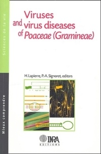 Viruses and Virus diseases of Poaceace (Gramineae).pdf