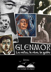 Glenmor - Le refus, le rêve, la quête.pdf