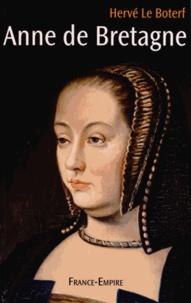 Anne de Bretagne.pdf