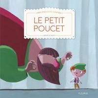 Hervé Le Goff - Le petit poucet.