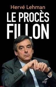 Le procès Fillon.pdf