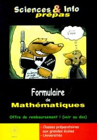 Formulaire de mathématiques.pdf