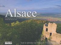 Alsace.pdf