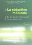 Hervé Maisonneuve et  Collectif - .