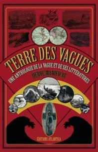 Terre des vagues - Une anthologie de la vague et de ses littératures.pdf