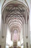 Hervé Martin - Pérégrin d'Opole (vers 1260-vers 1330) - Un prédicateur dominicain à l'apogée de la chrétienté médiévale.