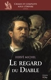 Hervé Michel - Le regard du diable.