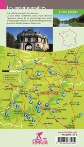 Deedr.fr Autour de Vendôme Image