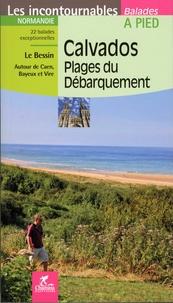 Calvados, Plages du Débarquement.pdf