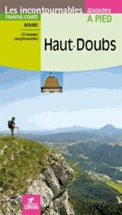 Haut-Doubs - Balades à pied.pdf