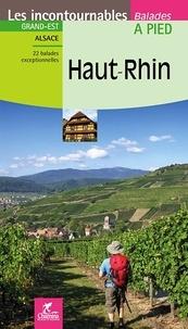 Epub bud ebook téléchargez Haut-Rhin 9782844664181 par Hervé Milon (French Edition)