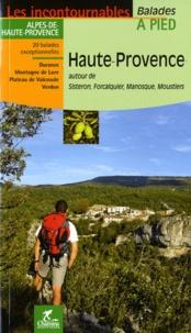 Haute-Provence - Autour de Sisteron, Forcalquier, Manosque, Moustiers.pdf