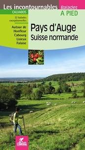 Hervé Milon - Pays d'Auge - Suisse normande.