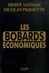 Les bobards économiques.pdf