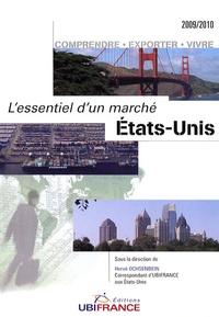 Etats-Unis.pdf