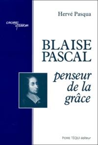 Hervé Pasqua - .