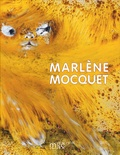 Hervé Percebois et Judicaël Lavrador - Marlène Mocquet.