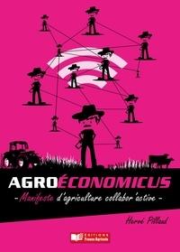 Deedr.fr Agroeconomicus - Manifeste d'agriculture collabor'active Image