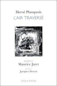 Hervé Planquois - .