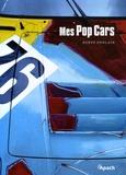 Hervé Poulain - Mes Pop Cars.