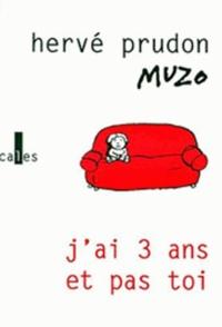 Hervé Prudon et  Muzo - .