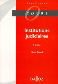 Birrascarampola.it Institutions judiciaires Image