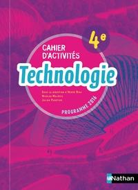 Technologie 4e - Cahier dactivités élève.pdf