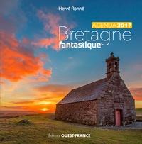 Agenda Bretagne.pdf