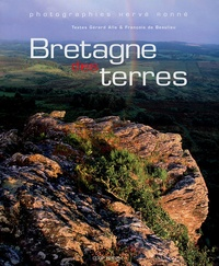 Bretagne des terres.pdf
