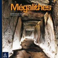 Mégalithes.pdf