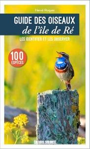 Guide des oiseaux de lîle de Ré.pdf