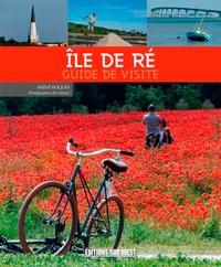 Checkpointfrance.fr Ile de Ré - Guide de visite Image