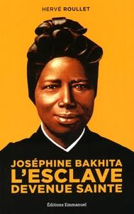 Rhonealpesinfo.fr Joséphine Bakhita - L'esclave devenue sainte Image