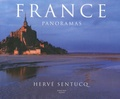 Hervé Sentucq - France Panoramas.