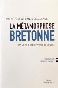 La métamorphose bretonne - Un vent despoir venu de louest.pdf