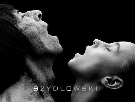 Hervé Szydlowski - Soi.