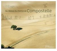 Au-dessus du chemin de Compostelle.pdf